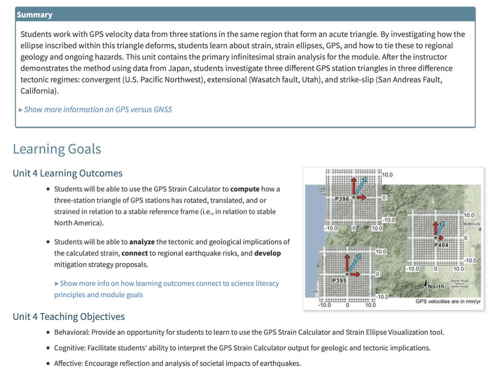Index of /GETSI-EER2018/2 0 Overview-GPS-strain-module
